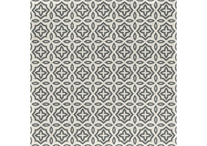 Base Retro Base Tiles Tiles Products Roca